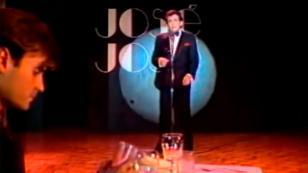 ¿Exesposa de José José asegura que el cantante no tiene ni un centavo?