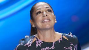 ¡Estreno! Isabel Pantoja publicó el videoclip del tema 'Enamórate'