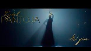 Isabel Pantoja vuelve a la pantalla grande