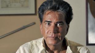 José Luis Rodríguez tuvo duros calificativos hacia Diego Maradona