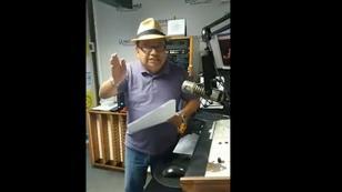 ¡Koky Salgado te cuenta el especial que trae Radio La Inolvidable!
