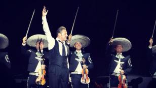 La serie biográfica de Luis Miguel llegará al Perú en señal abierta