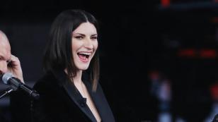 Laura Pausini, nominada en el Premio Lo Nuestro