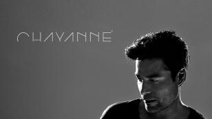 Los 5 mejores temas de Chayanne