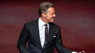 'Luis Miguel, la serie': se confirmaron nuevos detalles de la segunda temporada