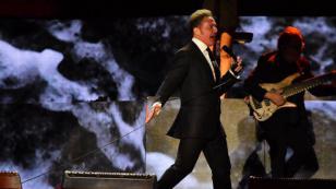 Luis Miguel: hijos del Sol de México no quieren ser cantantes