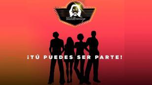 Marco Antonio Solís presentó a sus fans el nuevo proyecto 'Mas contigo'
