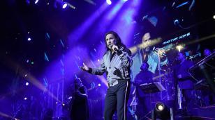 Marco Antonio Solís reprograma concierto en Miami debido al huracán Dorian