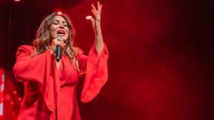 Myriam Hernández: 5 canciones que debes aprender para disfrutar de su próximo concierto en Lima