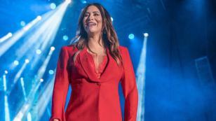 Myriam Hernández anuncia dos conciertos en Perú por el Día de la Madre