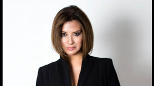 "Myriam Hernández sobre Juan Gabriel: ""Cada vez que nos encontrábamos había mucho cariño"""
