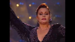 ¡Radio La Inolvidable rinde homenaje a Rocío Dúrcal!