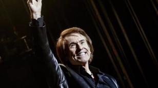Raphael anuncia su 'Tour RESinphónico'