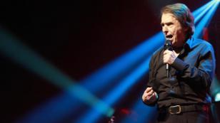 Raphael recibirá el Premio de Honor en los Premios Platino