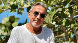 Ricardo Montaner anuncia nuevo sencillo