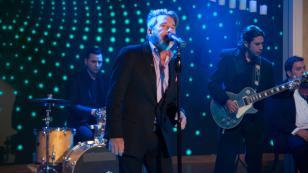 Ricardo Montaner es nominado a los premios Grammy 2020