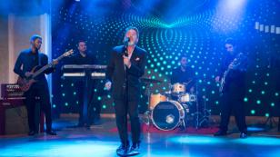 Ricardo Montaner estrena su nuevo tema 'No me hagas daño'