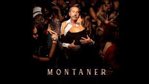 Así suena el nuevo álbum de Ricardo Montaner