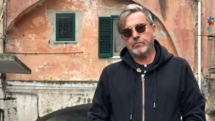 Ricardo Montaner revela más detalles de 'No me hagas daño'