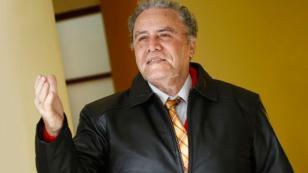 Rinden homenaje al gran Augusto Polo Campos