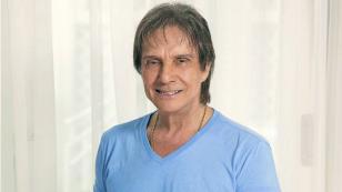 Roberto Carlos tendrá una nueva presentación en Costa Rica