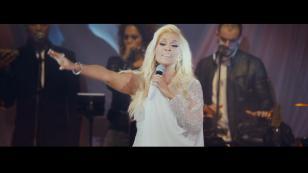 Yuri lanzó el video de la canción 'Perdón' de su nuevo disco 'Primera Fila'
