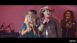 ¡Yuri rindió homenaje a Juan Gabriel con una nueva versión de 'No tengo dinero'!