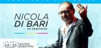 Nicola Di Bari en Perú: Todo sobre su concierto