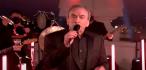 José Luis Perales brilló en los Latin Grammy desde el Palacio Real de Madrid