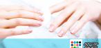 ¡Despinta tus uñas sin mancharte los dedos!